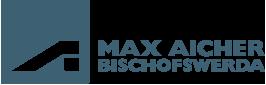 Logo Bischofswerda 1